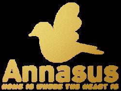 Annasus Companion Care, LLC