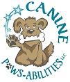 Canine Paws-Abilities, LLC