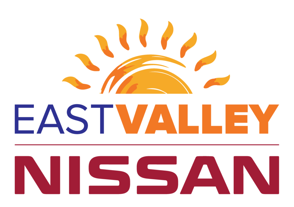 East Valley Nissan Spotlight Media Services