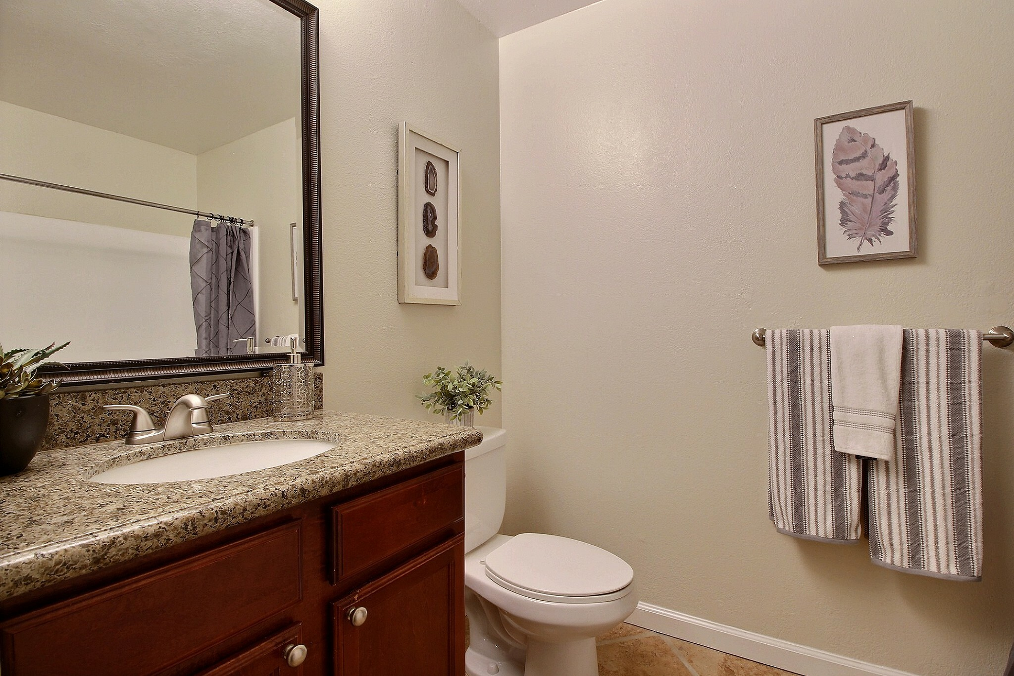 exposio_09_bathroom_1_01_973_catkin_ct_s