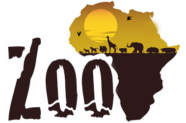 ZOO AFRICA | Flights, Hotels, Safaris
