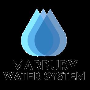 Marbury Water System