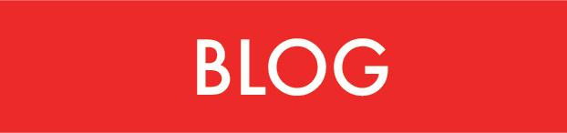 Blog - Principle Home Loans
