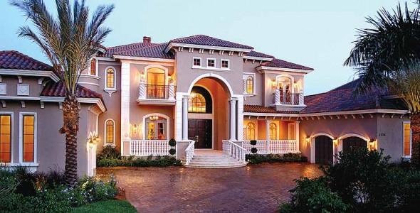 Principle Home Loans