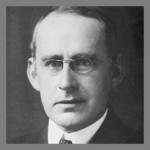 Arthur Eddington 512px