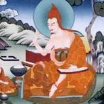 Buddhapalita 250px