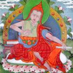 Chandrakirti 350px