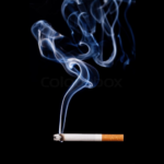 Cigarette smoke 512px