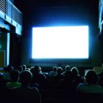 DJKR Life as Cinema - Lion's Roar