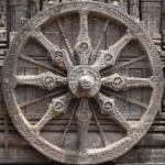 Dharmachakra at Konark 512px