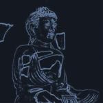Lopez - Scientific Buddha 315px