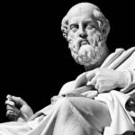Plato 512px