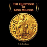 Questions of King Milinda 512px