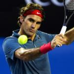 Roger Federer - tennis 512px