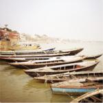 Varanasi 512px