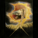 William Blake - Urizen
