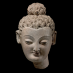 https://secureservercdn.net/104.238.71.140/nz5.750.myftpupload.com/wp-content/uploads/2017/06/cropped-Gandhara-Buddha-600px.png
