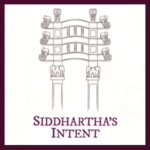 siddhartha's intent icon 512px