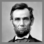 Abraham Lincoln 512px