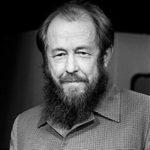Aleksandr Solzhenitsyn 300px