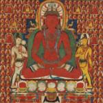 Amitabha C12-C13 Tibet 512px