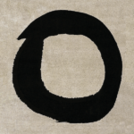 Enso (unknown artist)