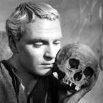 Hamlet - Laurence Olivier