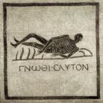 Know Thyself (gnothi seauton)
