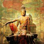 Kuan-Yin (Nelson Atkins Museum)