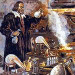 Phlogiston - alchemy