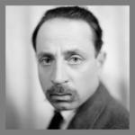 Rainer Maria Rilke 512px copy