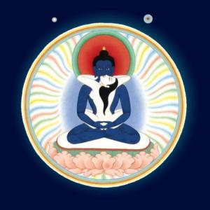 Samantabhadra