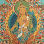 Arya Maitreya 600px
