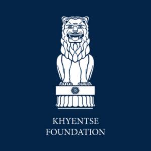 KF logo (2020) 512px