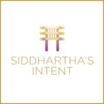 SI logo (2020) 512px border
