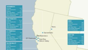 west-coast-inventory-map-ind