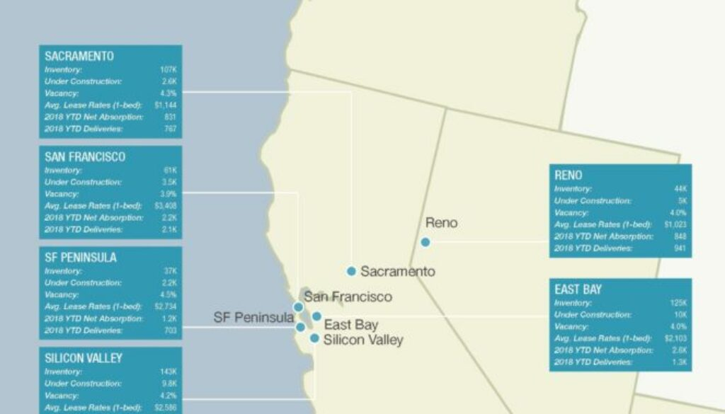 west-coast-inventory-map-multifamily