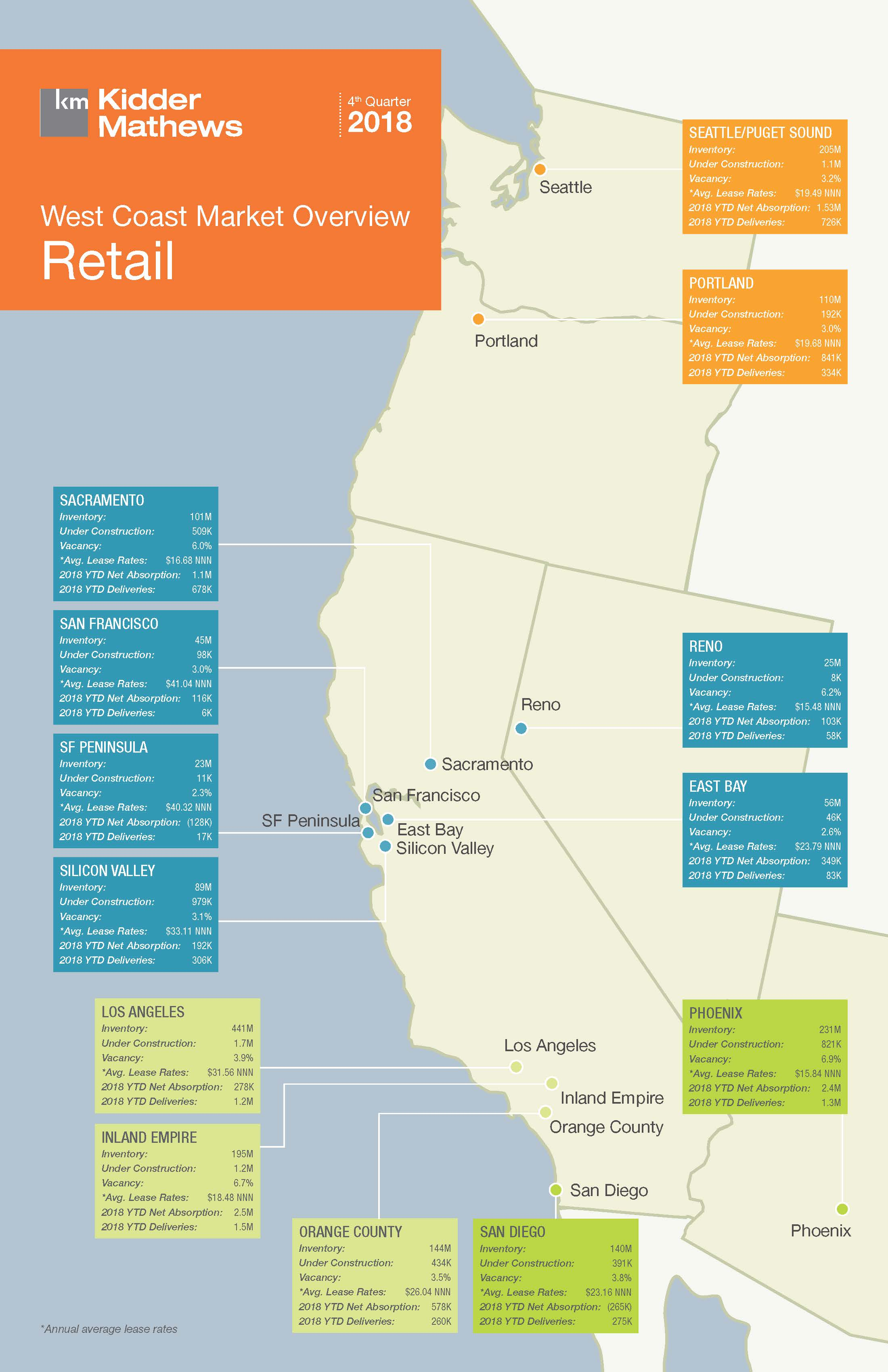west-coast-inventory-map-retail