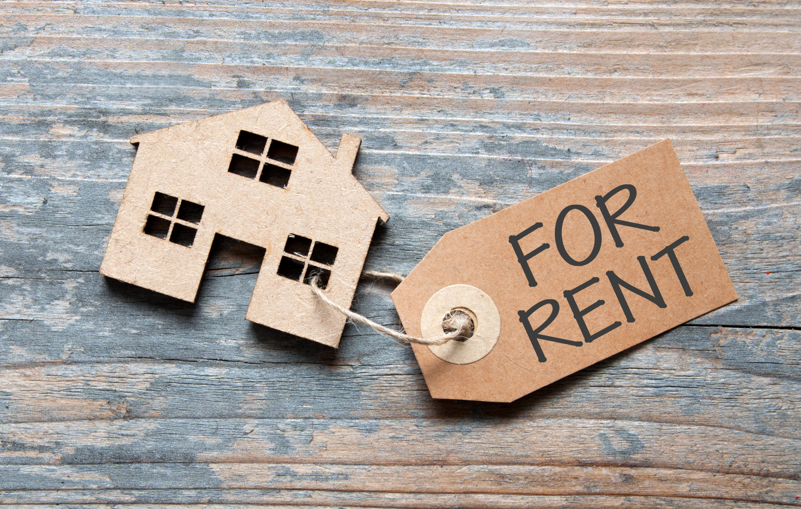 Tenancy Protection Act of 2019