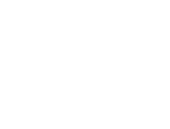 4K HD Screens