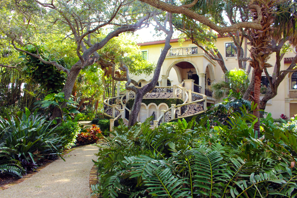 green-edge-florida-eco-friendly-landscaping