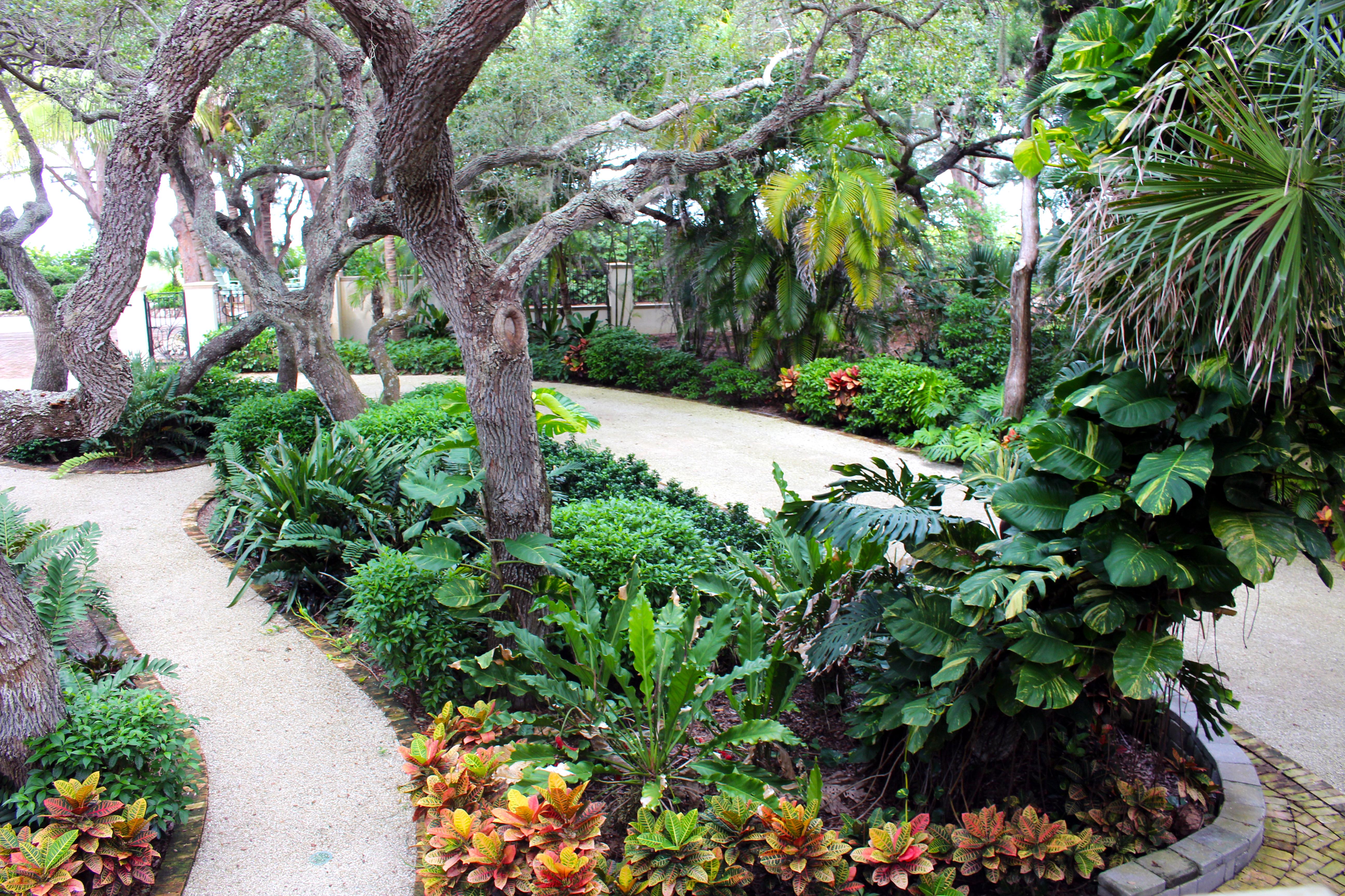 green-edge-florida-eco-friendly-plant-care