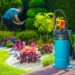 Responsible Landscape Pest Control Methods
