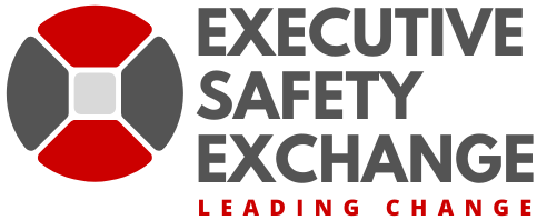Executive Safety Exchange Logo