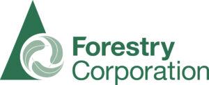 FCNSW logo - Large - RGB(2colour)