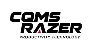 cqms razer logo 1 - 11 February