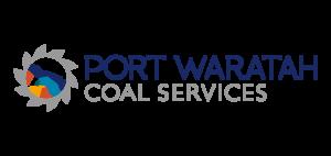 port-waratah-coal-logo