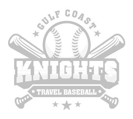 GC Knights TP Logo