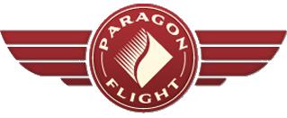 DougParagonV3