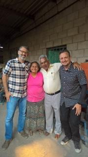 atta-pastor-miguel-noi,-sean-president-atta
